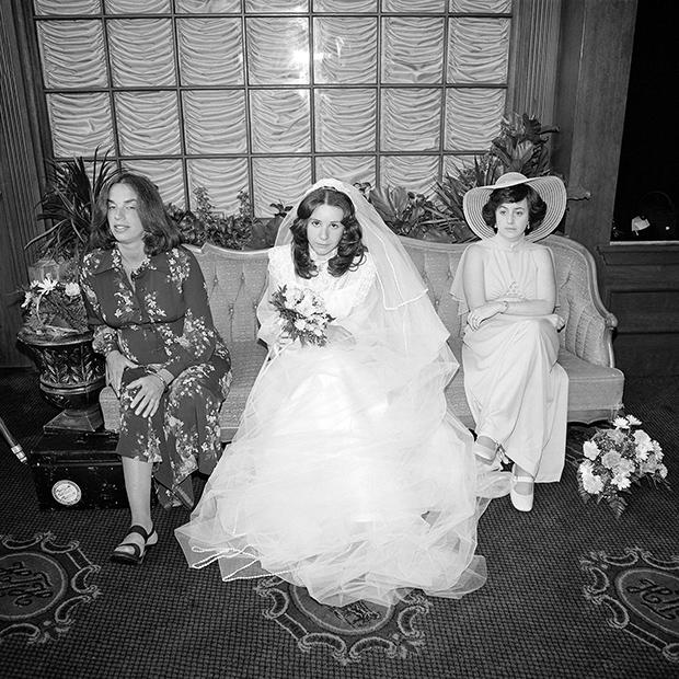 036_75_06_peckerar_wedding_huntingtonTownHouse_cmyk