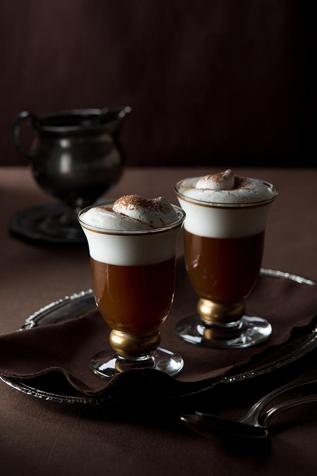 Coffee_167883