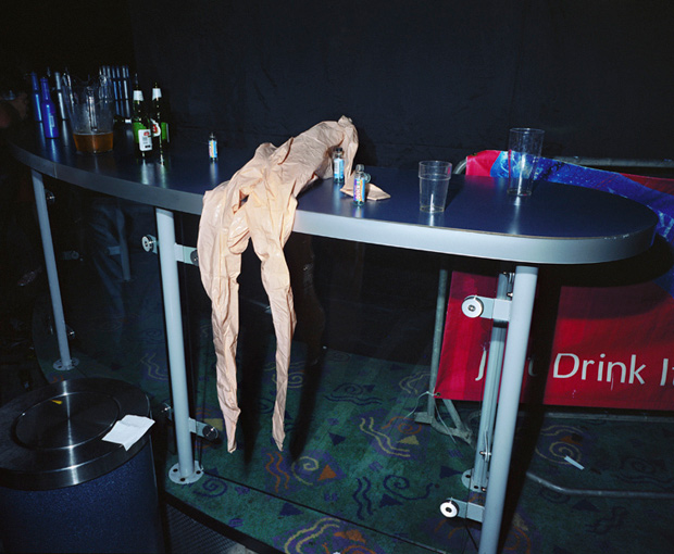 Deflated-Doll,-2009