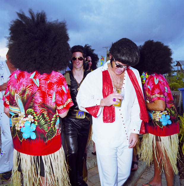 Elvises-and-Honolulu-Girls,-2009