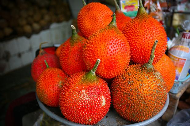 Fruit_111866
