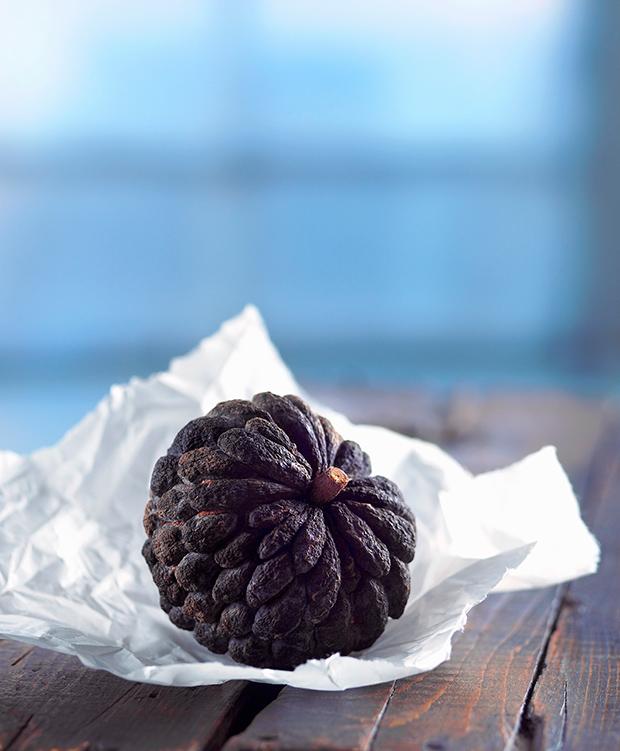 Fruit_17259