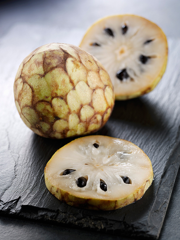 Fruit_17427