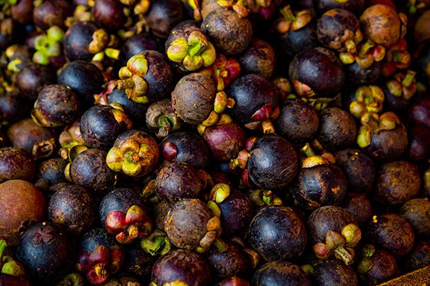 Fruit_184097