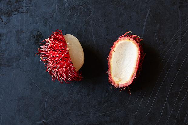Fruit_201034