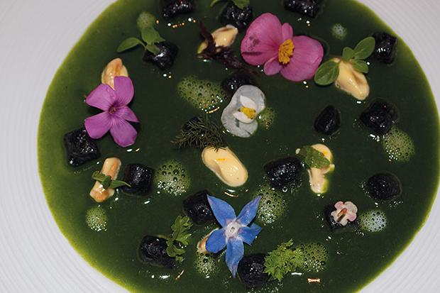 JT_Food_No_102_Hotel_Il_Pellicano_2010_hr_large