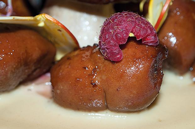 JT_Food_No_116_Hotel_Il_Pellicano_2010_hr_large