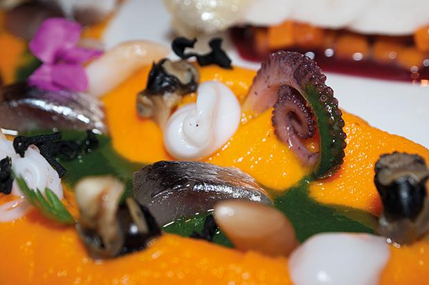 JT_Food_No_18_Hotel_Il_Pellicano_2010_hr_large