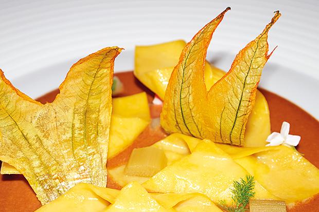 JT_Food_No_7_Hotel_Il_Pellicano_2010_hr_large