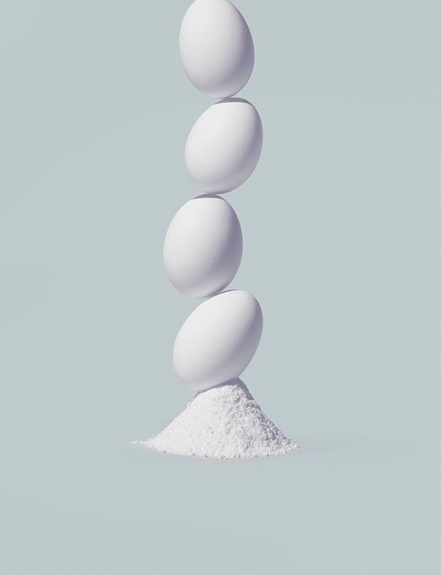 Sculptural_Food_140872