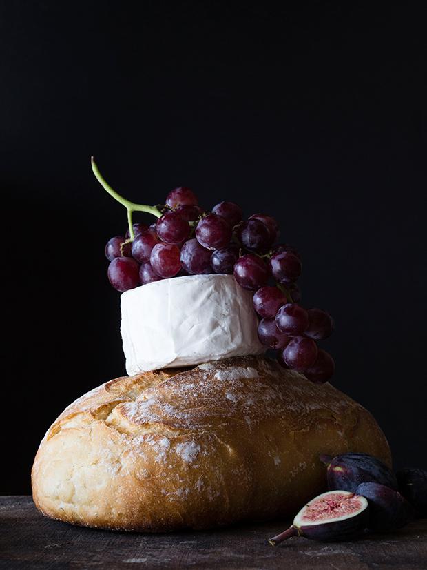 Sculptural_Food_158305