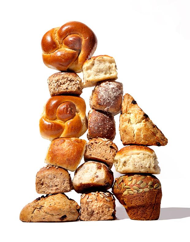 Sculptural_Food_163967
