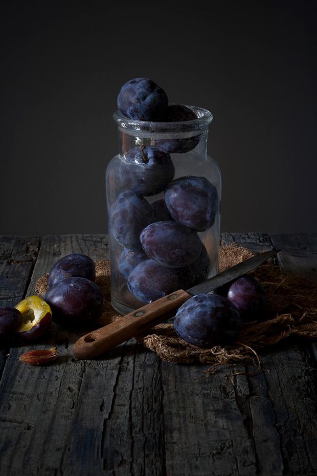 Sculptural_Food_166540