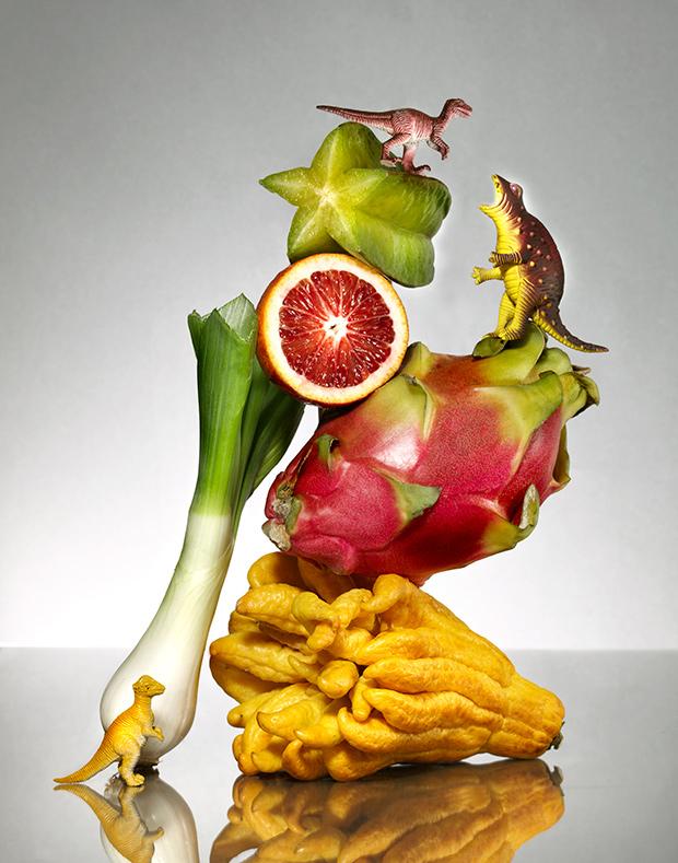 Sculptural_Food_185010