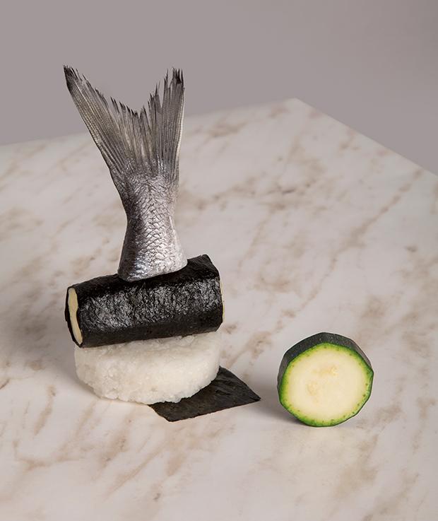 Sculptural_Food_193985