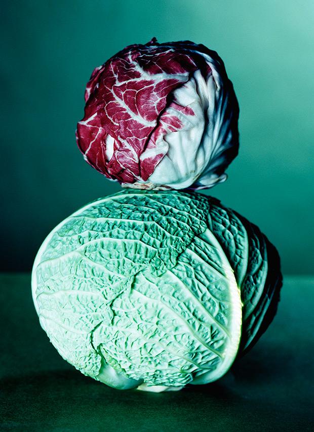 Sculptural_Food_221874
