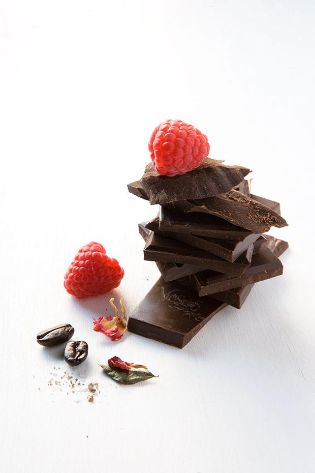 Sculptural_Food_60873