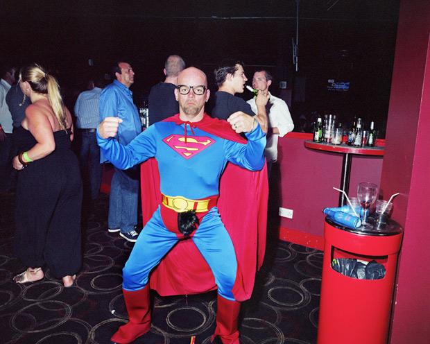 Superman,-2010