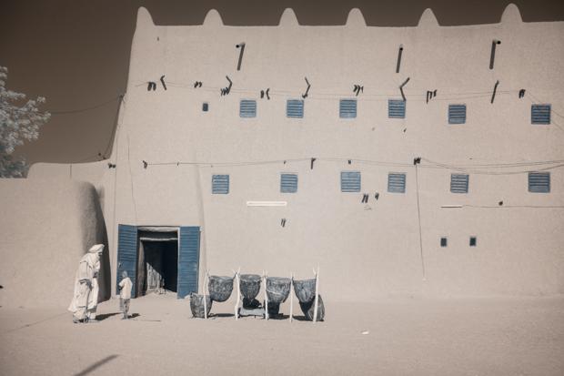 TerriGold_Niger_FeatureShoot-1