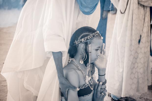 TerriGold_Niger_FeatureShoot-8