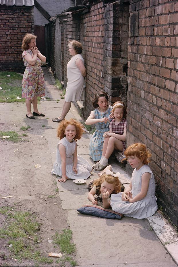 05_Press-Images-l-Shirley-Baker,-Hulme,-July-1965