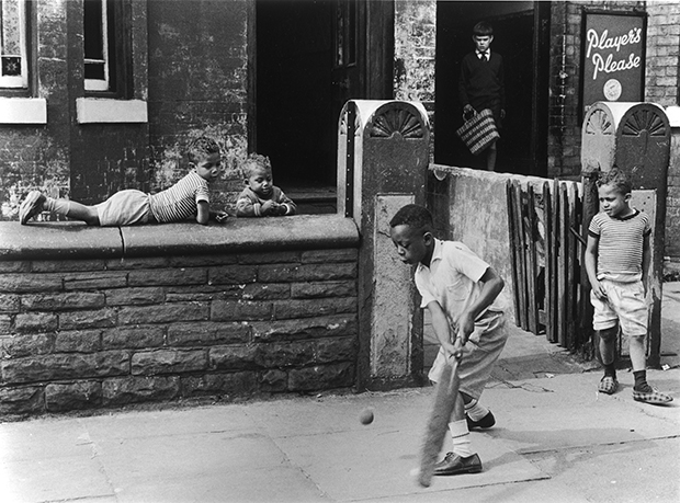 u0026 39 women  children and loitering men u0026 39   a glimpse at manchester u0026 39 s slums in the 1960s