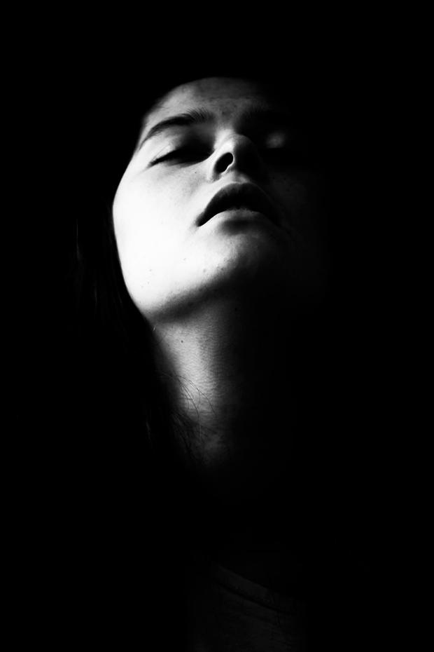 Laura_Hospes_09