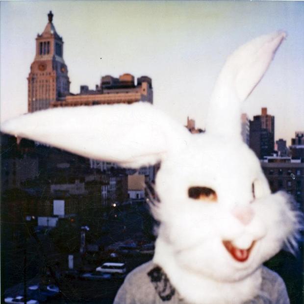 Bunny,-New-York-1981