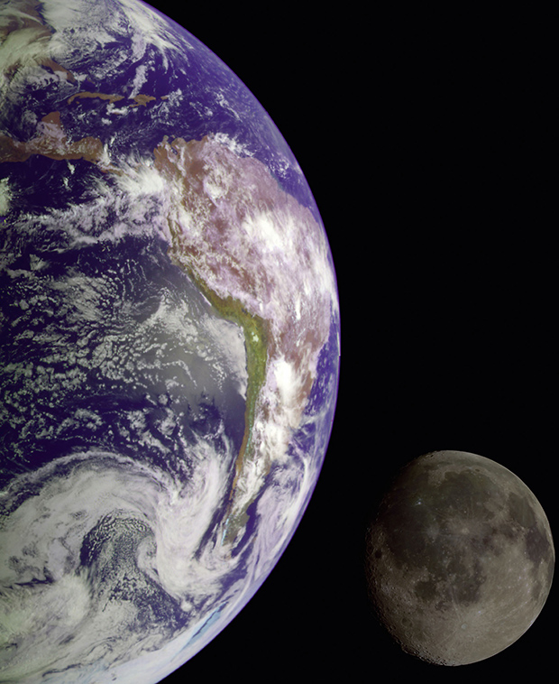 Earth-and-Space_p20
