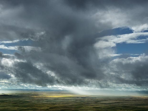 FS_Sun_Through_Rain
