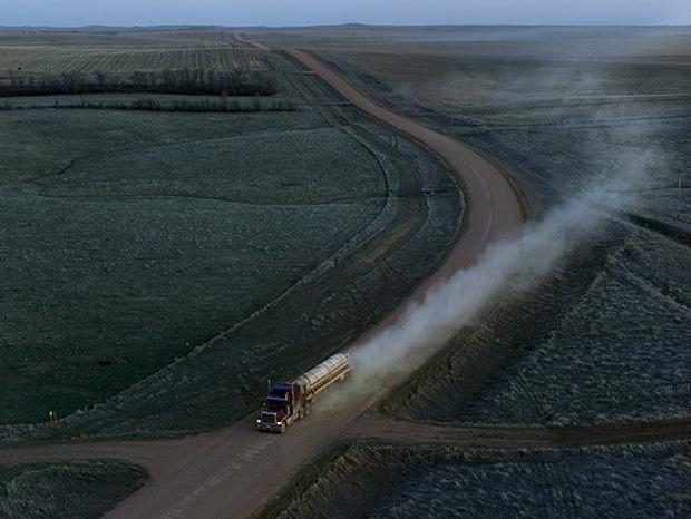 FS_Truck_at_Night
