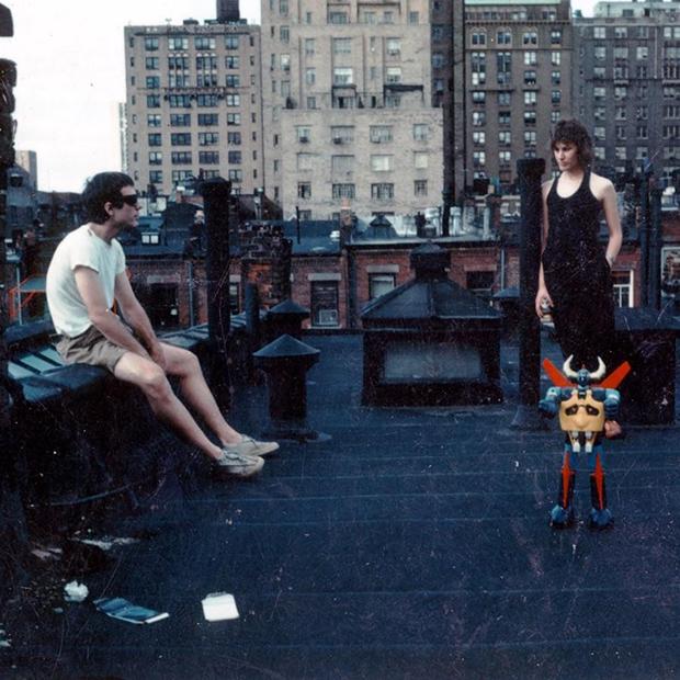 Glenn-&-Kate,-New-York-1977