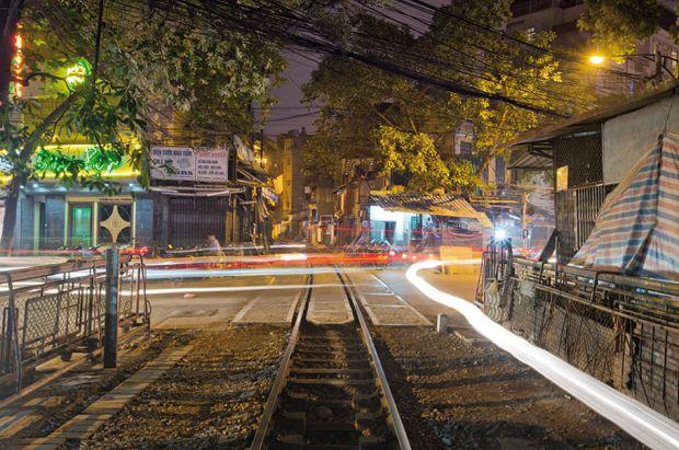 Hanoi_18h6h_47-1