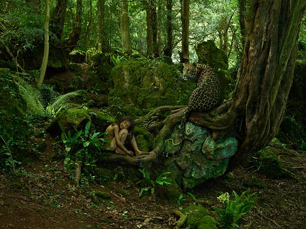 Leopard-Boy_India-_1
