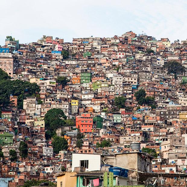 MBiernat_Rocinha_20x20
