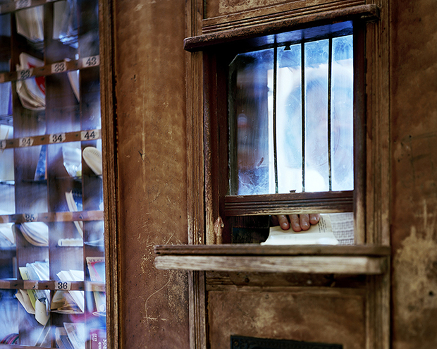window_620