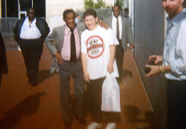 1989-SAMMY-DAVIS-JR