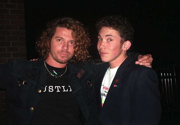 1993-Michael-Hutchence-one
