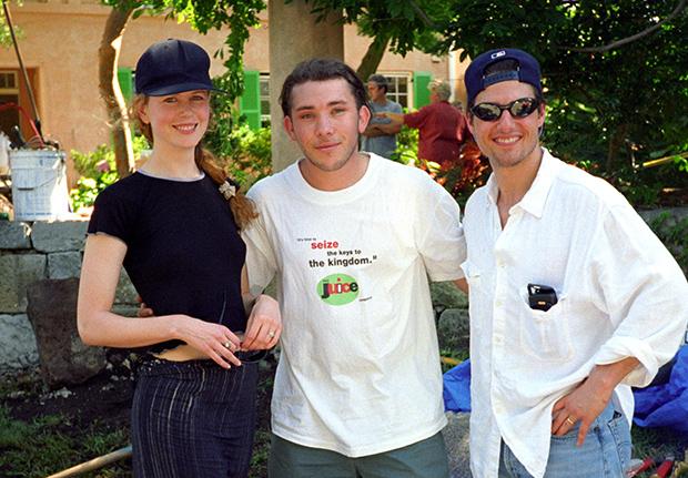1996-Tom-Cruise-&-Nicole-Kidman
