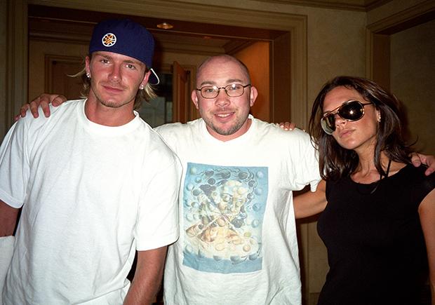 2003-David-&-Victoria-Beckham