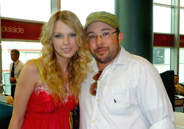 2009-Taylor-Swift