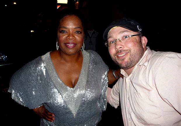 2010-Oprah-Winfrey