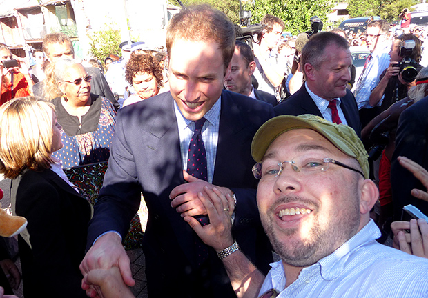 2010-Prince-William