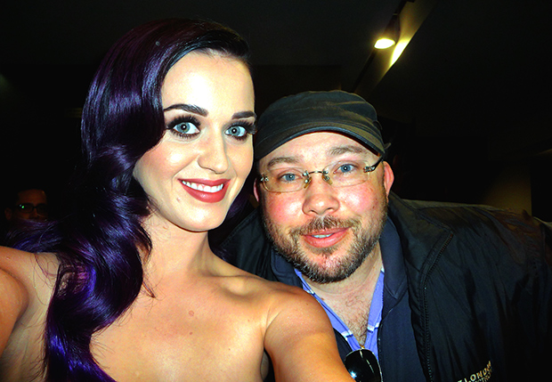 2012-Katy-Perry-copy