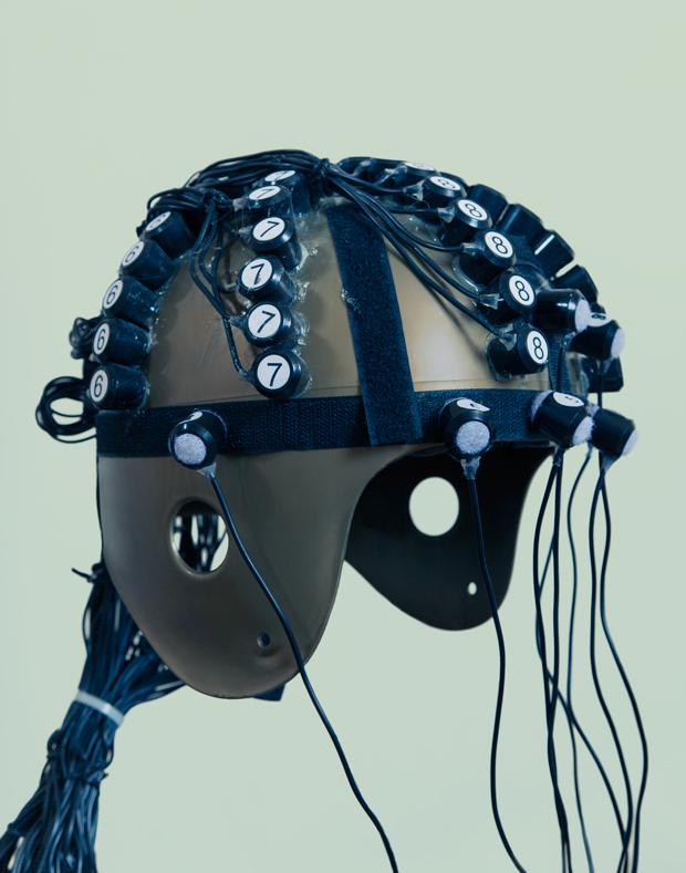 David-Vintiner_futurists_helmet_7879-copy