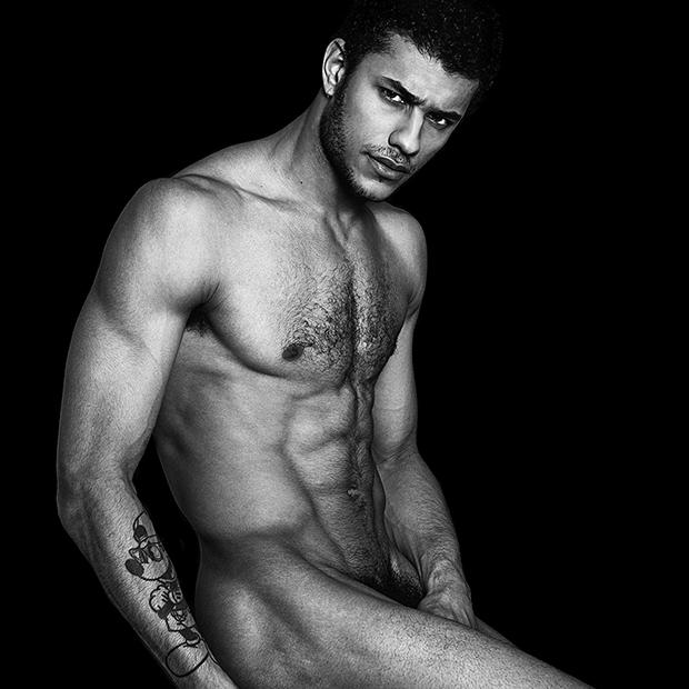 elite-model-nude