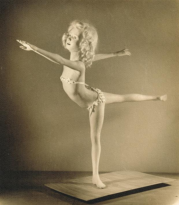 Morton_Ballerina