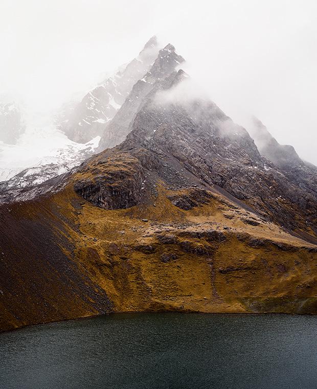 Peru19