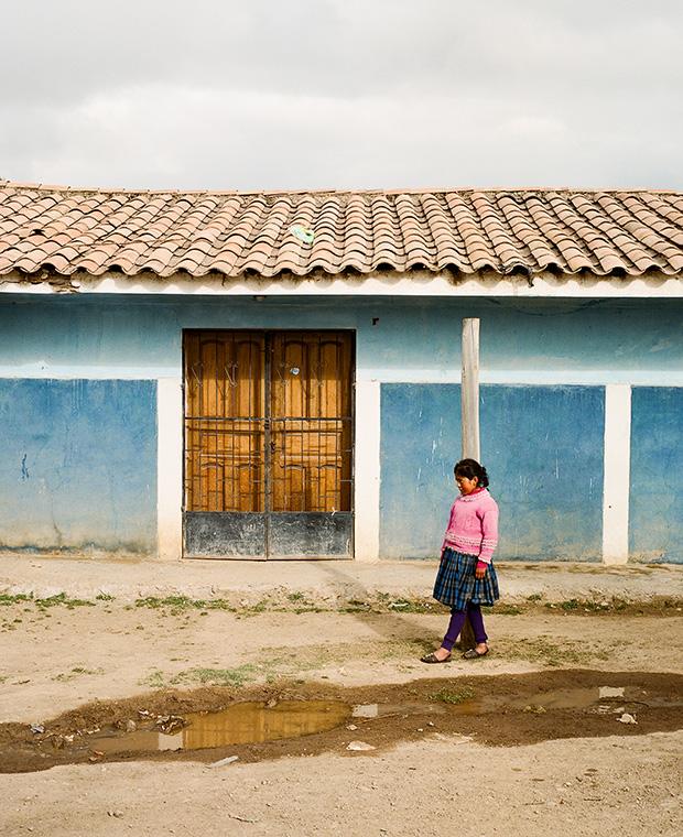 Peru2