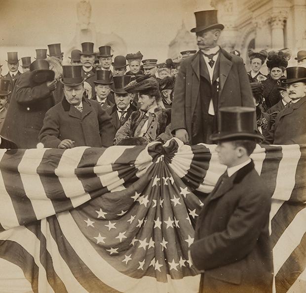 15.-Beals_President-Roosevelt